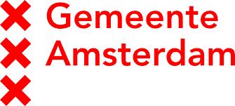 Gemeente amsterdam_ i.deegen en zoon