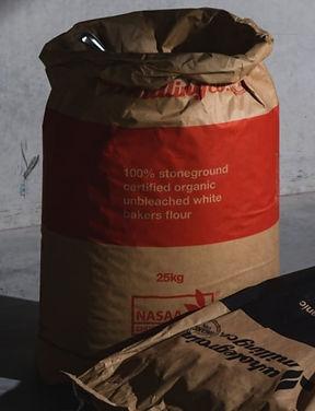 stoneground bakers flour.jpg