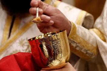 communion-1.jpg.webp