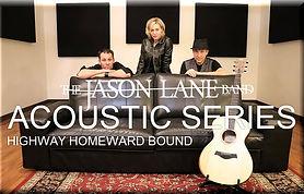 acoustic series hhb thumbnail.jpg