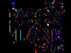Jason Lane Band logo - vertical black.pn