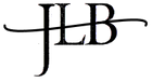 JLB logo - black.png