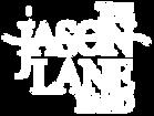Jason Lane Band logo - vertical white.pn