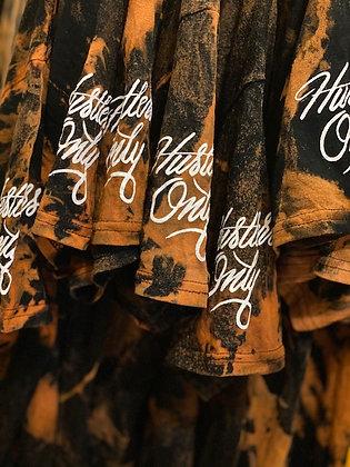 Lux K Onyx Hustle Shirt