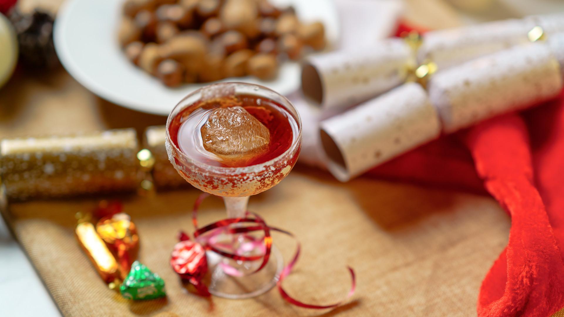 Spirit.Ed Christmas Drinks -21.jpg