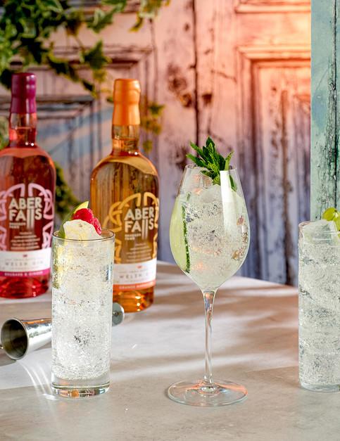 Aber Gin Day -3.jpg