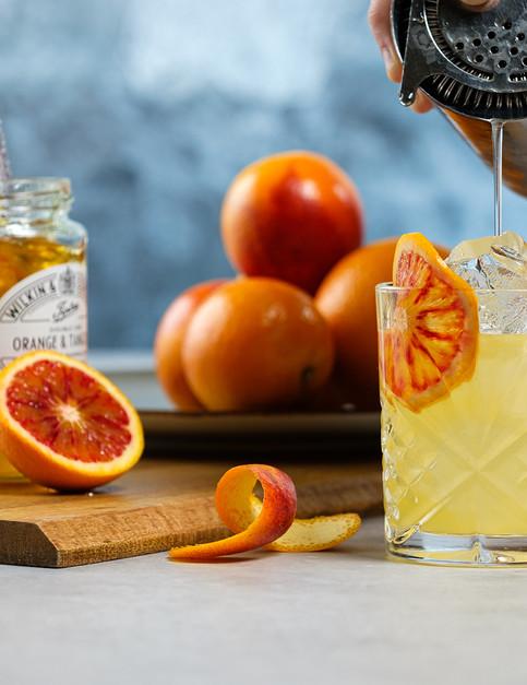 Aber Orange Marmalade.jpg