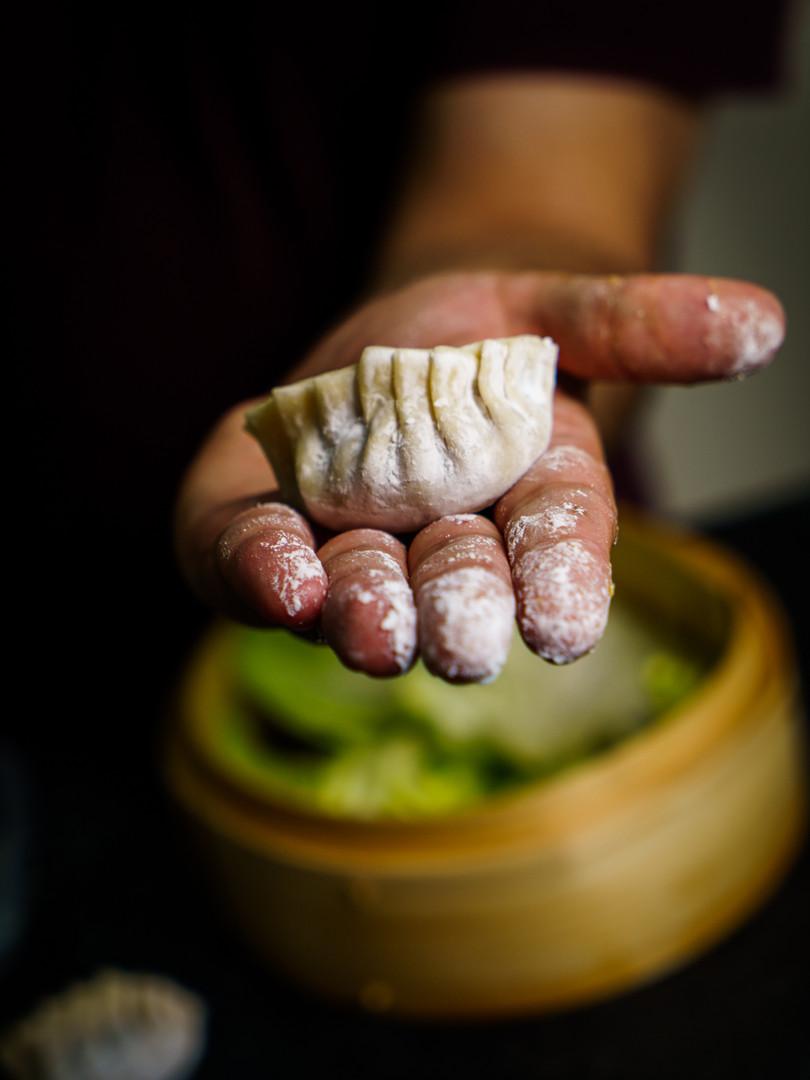 Dumpling's Take Away Menu-153.jpg