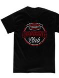 DOGGING CLUB