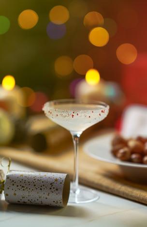 Spirit.Ed Christmas Drinks -11.jpg