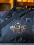 ABERFELDY WEEKEND BAG