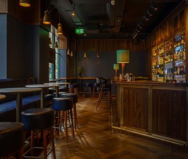 Schofield's Bar-17.jpg