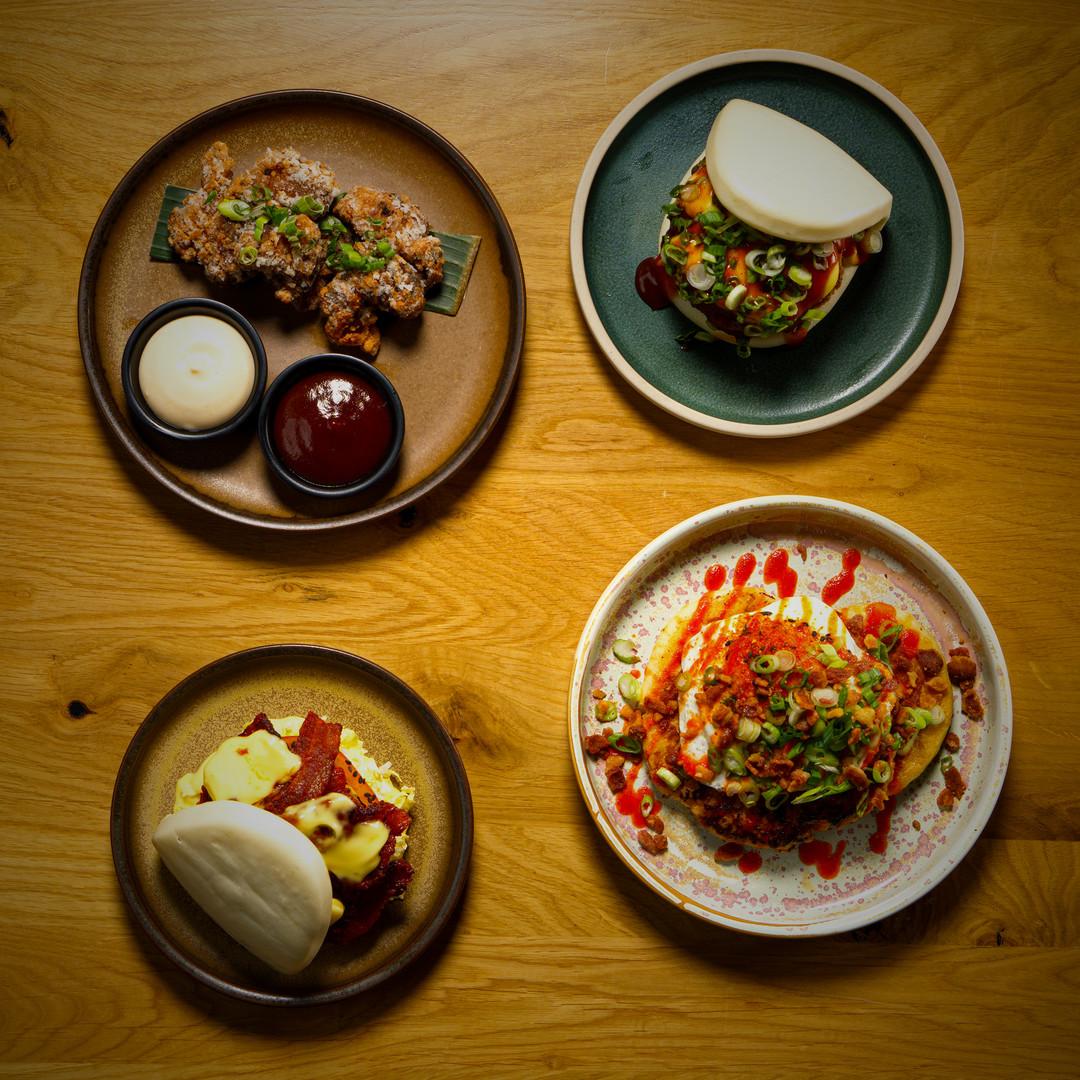 Akito Food & Drink-114.jpg