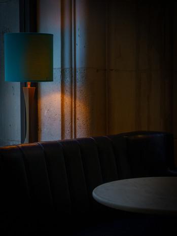 Schofield's Bar-12.jpg