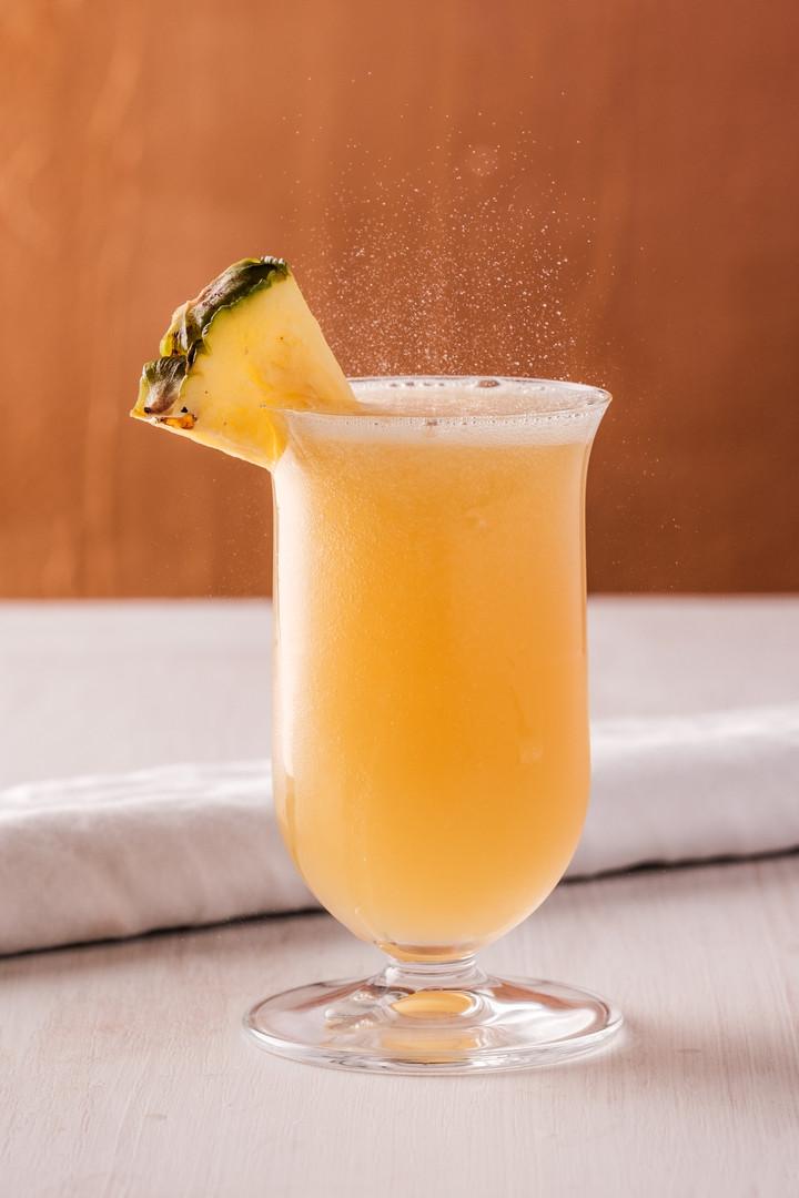 Pineapple Punch.jpg