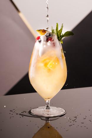 Champagne Cobbler.jpg
