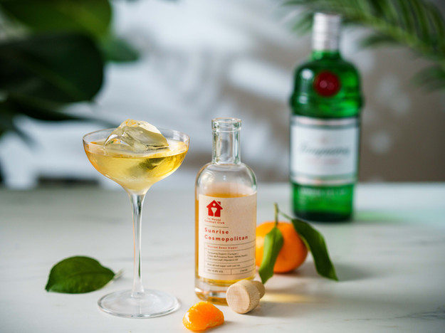 In House Cocktails-49.jpg