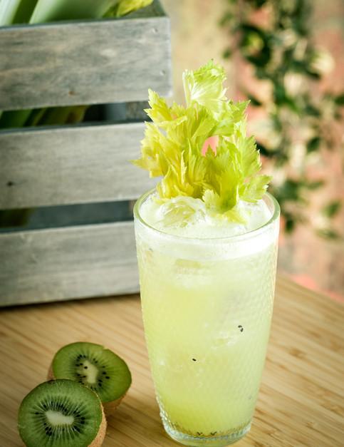 Summer, Not Nece Celery!-1.jpg