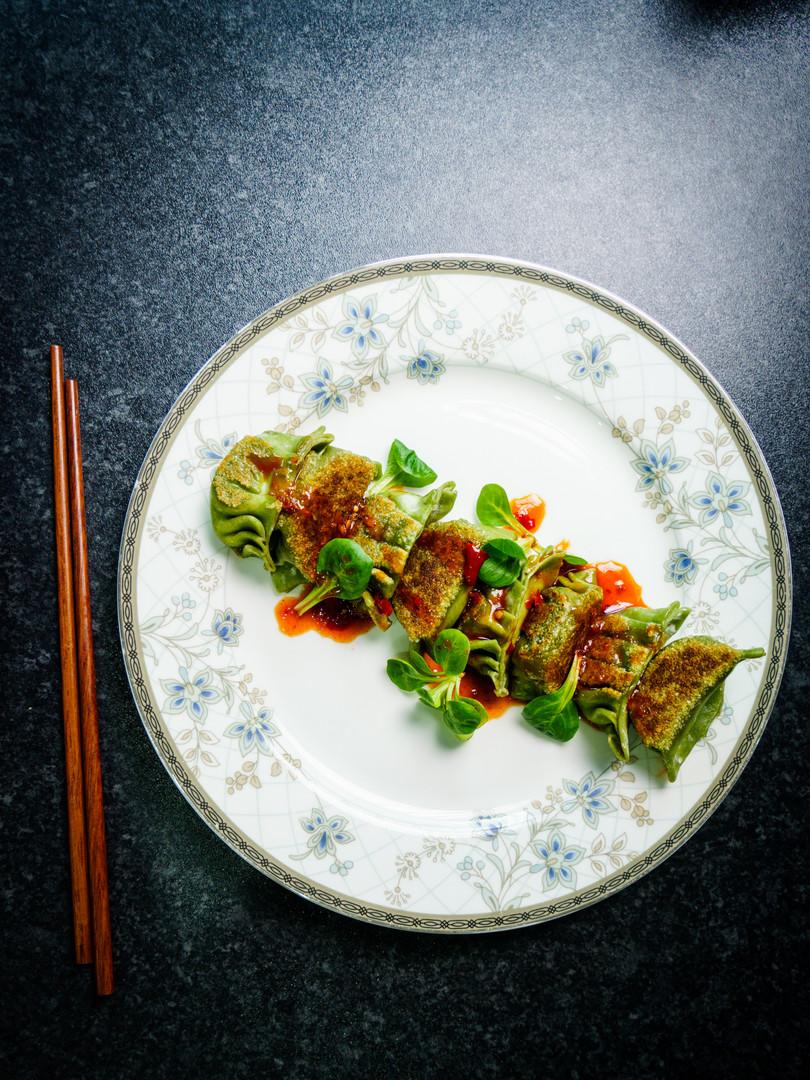 Dumpling's Take Away Menu-227.jpg
