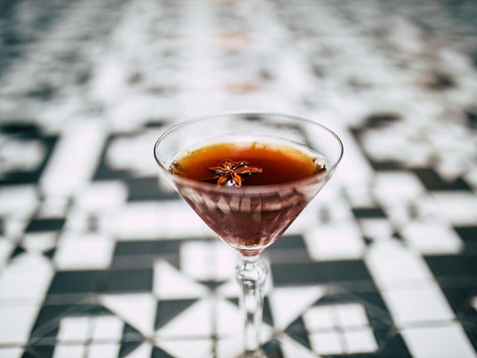 THE BEST PREMIXED COCKTAILS TO BUY