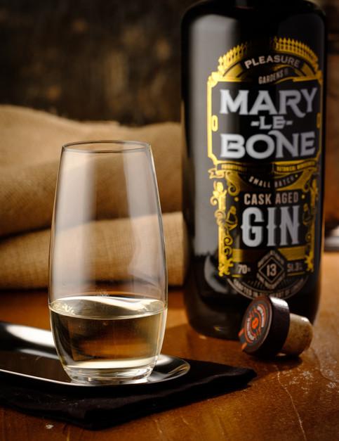 Marylebone Cocktails-6.jpg