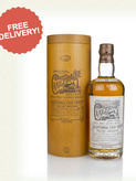 CRAIGELLACHIE 39 YEAR OLD 1980 (CASK 2037) - EXCEPTIONAL CASK SERIES