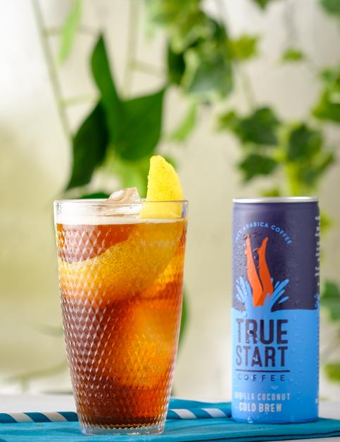 True Start Coffee-2.png