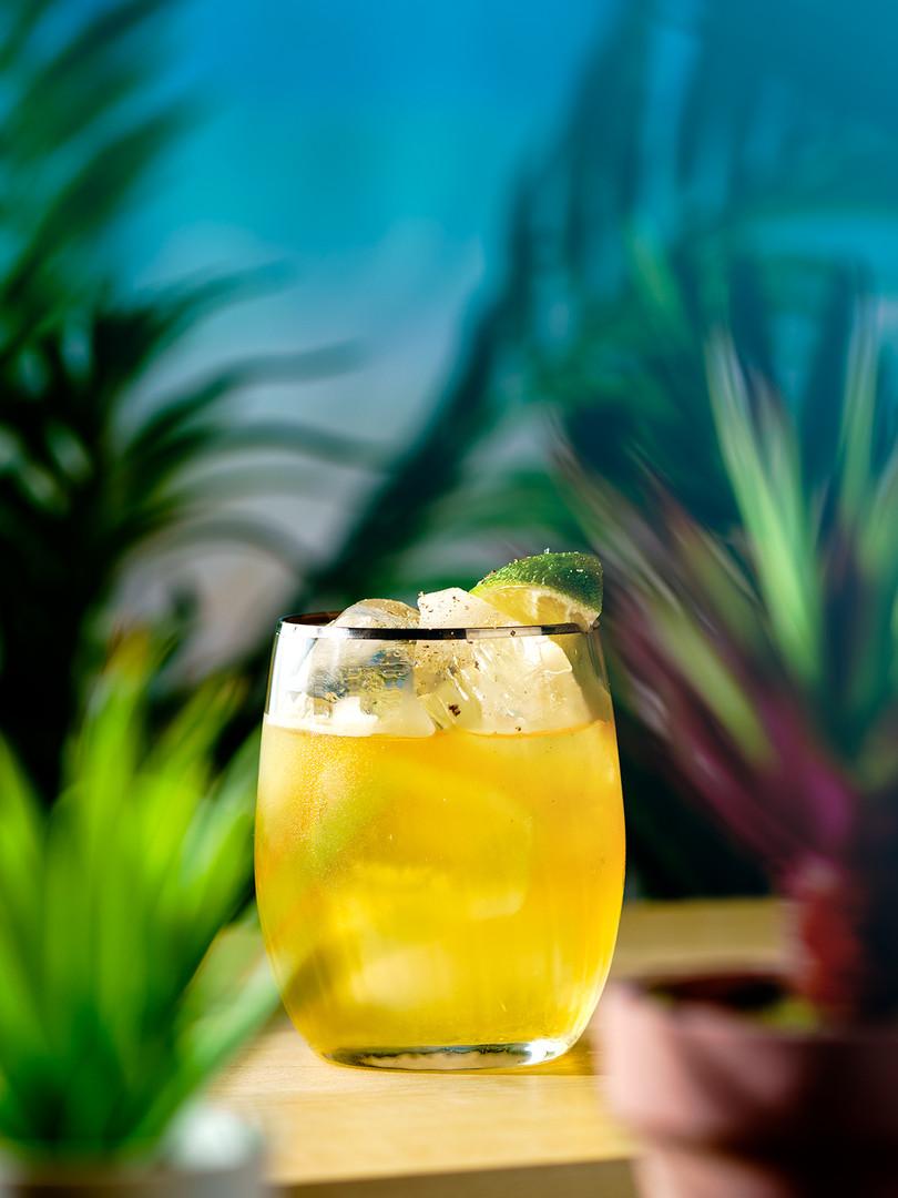 Rum Punch.jpg