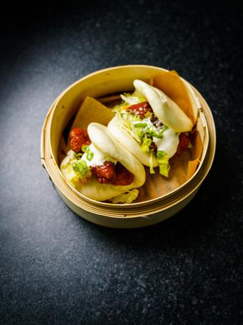 Dumpling's Take Away Menu-249.jpg