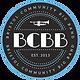 BCBB-Blue.png