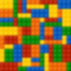 LEGO Brick Plate Colorfulo.jpg