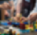LEGO Serious Play close up .png