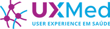 Logotipo-UxMed-1.png