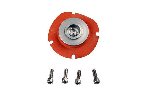 EFI Regulator Repair Kit 13110, 13224, 13134, 13305