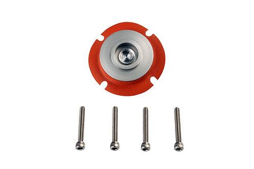 Regulator Repair Kit 13204,13207,13254