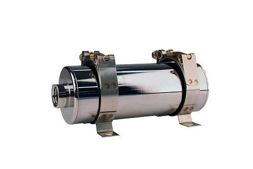 A750 EFI Fuel Pump PLATINUM SERIES