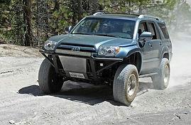 2003-2009 Toyota 4Runner (4th Gen).jpg