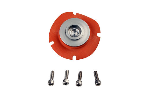 Regulator Repair Kit 13202,13113,13209,13214,13212, 13132, 13133