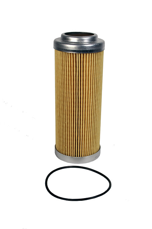 Replacement Element, 10-m Fabric, for 12310/12311 Filter Assembly