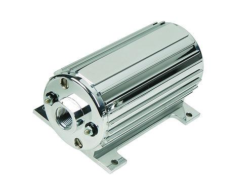 A1000 Fuel Pump - EFI or Carbureted applications PLATINUM SERIES