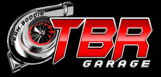 TBR Garage.png