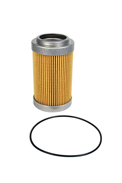 Replacement Element, 10-m Fabric, for 12308/12317 Filter Assembly