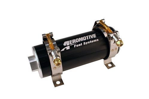 A750 EFI Fuel Pump - Black