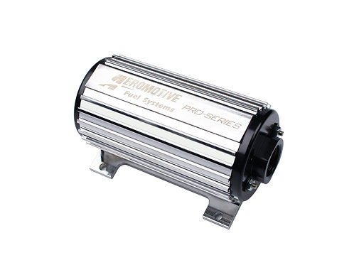 Pro-Series Fuel Pump