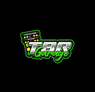 TBR GARAGE NEW 01112020.png