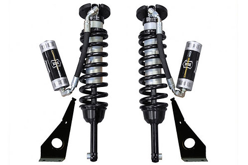 ICON V.S. 2.5 Coilovers