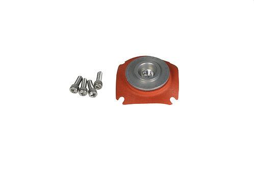 Repair Kit, Regulator, 13138, 13139, 13140