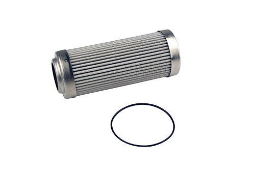Replacement Element, 10-m Microglass, for 12339/12341 Filter Assembly