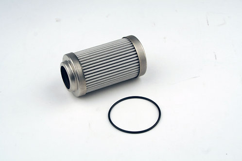 Replacement Element, 10-m Microglass, for 12340/12350 Filter Assembly