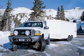 129-144570z+2000-ford-f350-super-duty+le